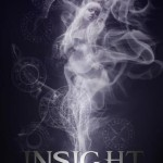 Blossoms & Flutters: Insight by Jamie Magee