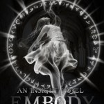 Blossoms & Flutters: Embody by Jamie Magee
