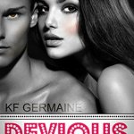 Blossoms & Flutters: Devious Minds by K.F. Germaine