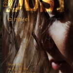 Indie Flutters: From Dust by Freya Barker