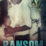 Blossoms & Flutters: Ransom by Rachel Schurig