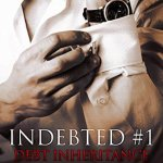 Indie Flutters: Debt Inheritance by Pepper Winters