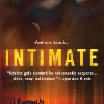 Intimate by Kate Douglas & Excerpt