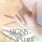 Signs of Desire by Tempeste O'Riley Excerpt & Giveaway
