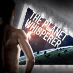 The Planet Whisperer by E.E. Montgomery Excerpt & Giveaway