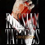 Blossoms & Flutters: Russian Tattoos Obsession by Kat Shehata