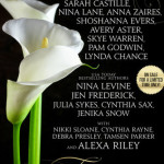 Indie Flutters: Her First Choice by Lynda Chance