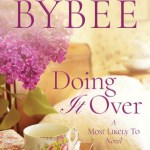 The Making of a Book Cover by Catherine Bybee : Doing It Over
