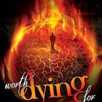 Worth Dying For by Kory M. Shrum Excerpt & Giveaway