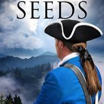Scattered Seeds by Julie Doherty Excerpt & Giveaway