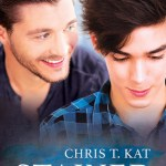 Stained by Chris T. Kat Excerpt & Giveaway