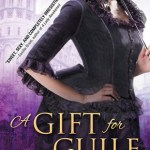 A Gift for Guile by Alissa Johnson