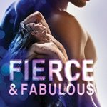 Fierce & Fabulous by Elizabeth Varlet Giveaway