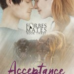 Acceptance by Grace R. Duncan Excerpt & Giveaway