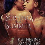 Astrological Signs and Writing by Katherine McIntyre