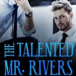 The Talented Mr. Rivers by HelenKay Dimon