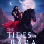 The Tides of Bára by Jeffe Kennedy