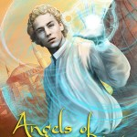Q&A with Alex Beecroft & Angels of Istanbul Giveaway