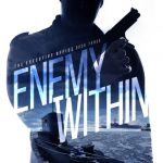 Enemy Within by Tal Bauer Excerpt & Giveaway