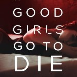 Blossoms & Flutters: Where Good Girls Go to Die by Holly Renee