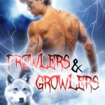 Prowlers & Growlers Giveaway