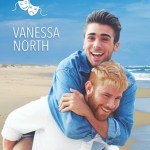 Summer Stock by Vanessa North Excerpt & Giveaway