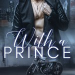 With a Prince by Jeffe Kennedy Excerpt