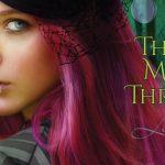 Thirteen Mercies, Three Kills by Liv Olteano Excerpt & Giveaway
