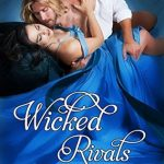 Indie Flutters: Wicked Rivals by Lauren Smith