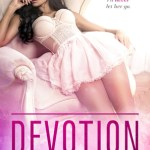 Blossoms & Flutters: Devotion by Alexa Riley