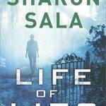 Life of Lies by Sharon Sala
