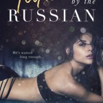 Blossoms & Flutters: Taken by the Russian by Alexa Riley, Jessa Kane