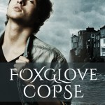 Foxglove Copse by Alex Beecroft Excerpt & Giveaway
