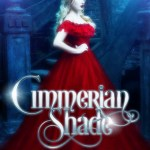 Cimmerian Shade Giveaway