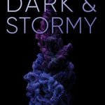 Building a Book: From Real Life to Story by J. Mercer & Dark & Stormy Giveaway