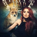 Writing Reverse Harem by Tate James & The Vixen's Lead Giveaway