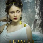 Jewel of the Gods  by Mary Bernsen Excerpt & Giveaway