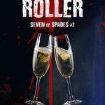 Q&A, Trick Roller by Cordelia Kingsbridge Excerpt & Giveaway