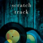 Q&A, Scratch Track by Eli Lang Excerpt & Giveaway