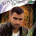 Lover, Lover by Liv Olteano Playlist, Excerpt & Giveaway