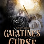 Galatine's Curse by T.J. Green Excerpt & Giveaway