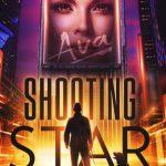 Shooting Star by Jeffe Kennedy
