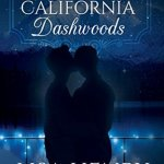 The California Dashwoods by Lisa Henry Excerpt & Giveaway