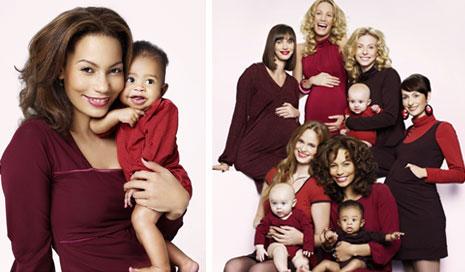 Boob Stillmode Umstandsmode Maternity Nurserywear