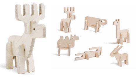 momoll design für kinder