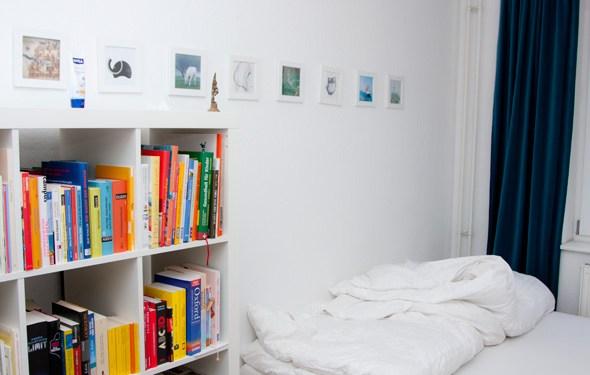 schlafzimmer einrichtigen