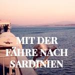 sardinien faehre