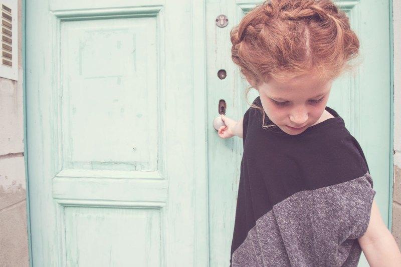 nununu kids fashion