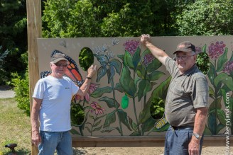 monarch-mural-perkins-park-june-18-2016-image-by-kerry-jarvis-2