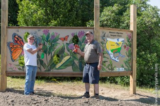 monarch-mural-perkins-park-june-18-2016-image-by-kerry-jarvis-7